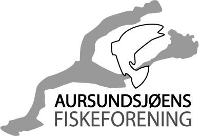 Aursundsjøen Fiskeforening